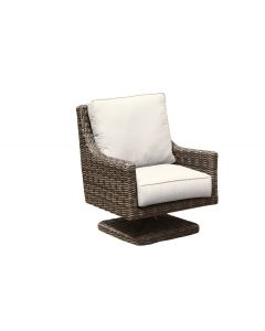Motion Lounge Chair